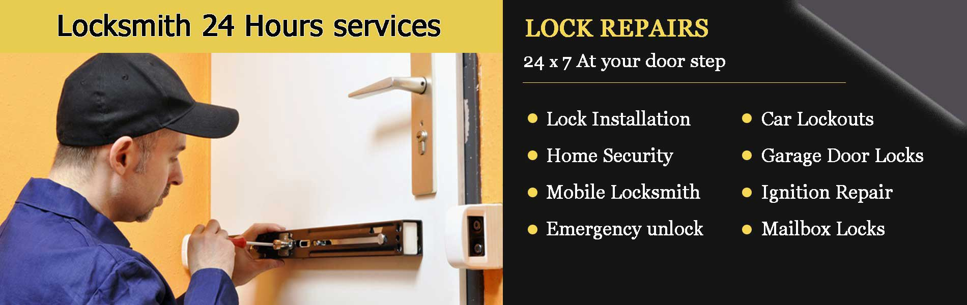 City Locksmith Store Fort Collins, CO 303-928-2640